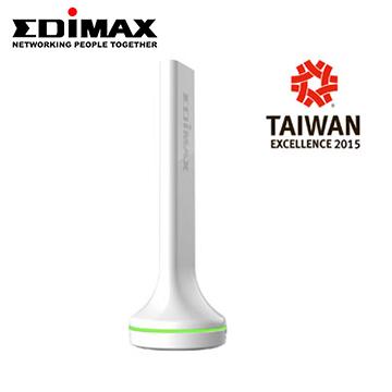 EDIMAX AC600玩家無線網路分享器(BR-6288ACL)