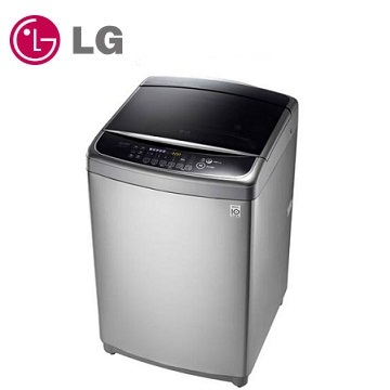 LG 19公斤蒸善美DD直驅變頻洗衣機(WT-SD196HVG)