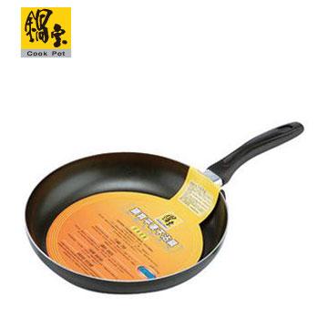 鍋寶30cm平底不沾鍋(FA-0030-S2 )