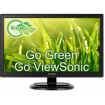【24型】ViewSonic VA2465S LED(VA2465S)