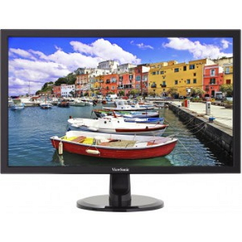 【27型】ViewSonic VX2756Sml LED(VX2756Sml)