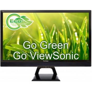 【28型】ViewSonic VX2858SML LED(VX2858SML)