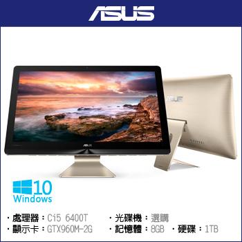 ASUS Zen AiO Pro Z220IC (non-touch)(Z220ICGK-640GC001X)