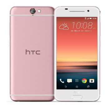 【32G】HTC One A9-粉