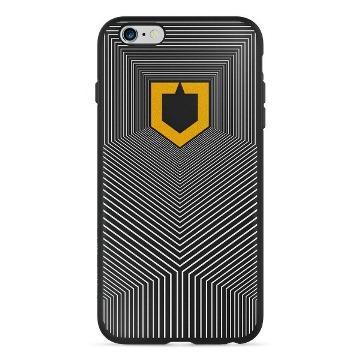 犀牛盾 iPhone 6s 防摔保護殼 幾何網格(A908469)