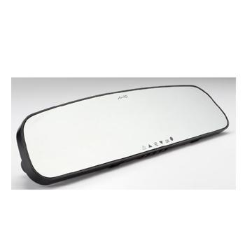 Mio MiVue R50 後視鏡行車記錄器(MiVue R50)