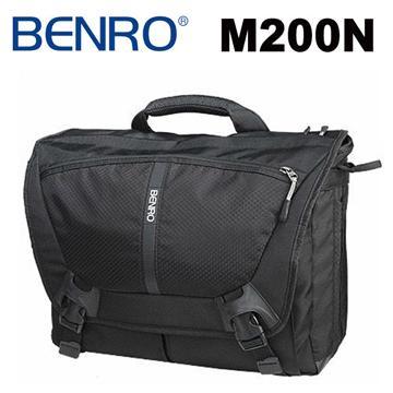 BENRO 百諾 CW M200N 酷行者 郵差包(CW M200N)