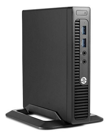 HP商用迷你型主機(260DM-I5-PRO)