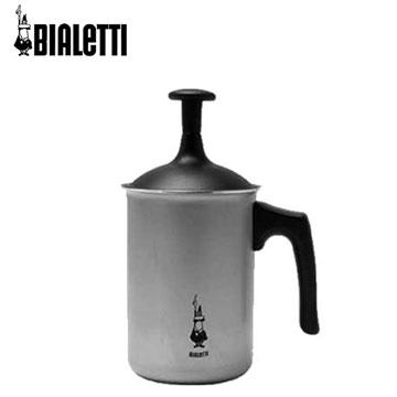 Bialetti 奶泡器-6杯份(00BTC010T/OOAGR392)