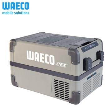 德國WAECO 34.5L壓縮機行動冰箱(CFX-35)