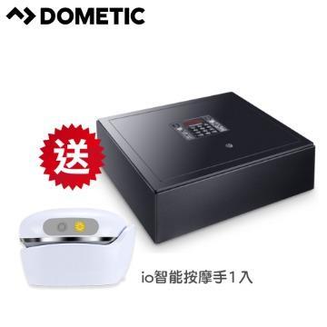 Dometic 專業級保險箱