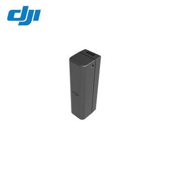 DJI Osmo 智能電池(DJ004)