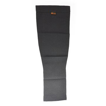【樂齡網】i.pure多功能薄型袖套(F1EE9904BLK000)