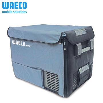 德國 WAECO CFX-40 隔溫保護套(CFX-IC40)