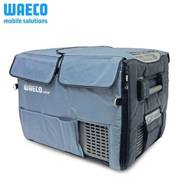 德國 WAECO CFX-50 隔溫保護套(CFX-IC50)