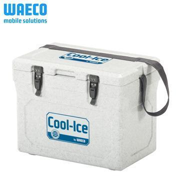 德國 WAECO 13L 可攜式COOL-ICE 冰桶(WCI-13)