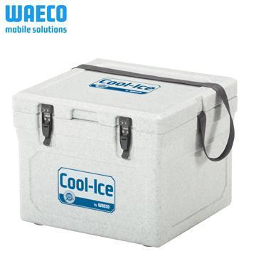 德國 WAECO 22L 可攜式COOL-ICE 冰桶(WCI-22)