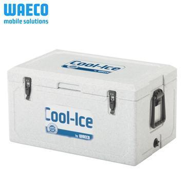 德國 WAECO 42L 可攜式COOL-ICE 冰桶(WCI-42)