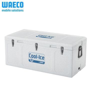 德國 WAECO 111L 可攜式COOL-ICE 冰桶(WCI-110)