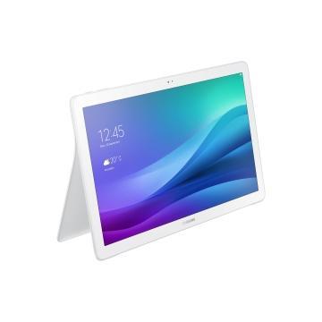「展示品」SAMSUNG Galaxy View 18.4 WIFI平板(白)