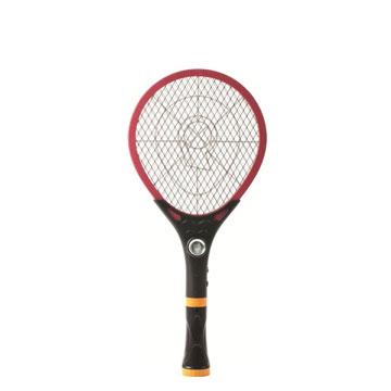 旭光分離式手電筒電蚊拍(HY-899)