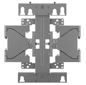 LG OLED 壁掛架(OTW150)