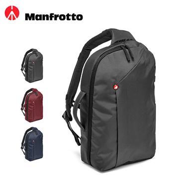 Manfrotto 開拓者單肩後背包-灰(NX Sling)