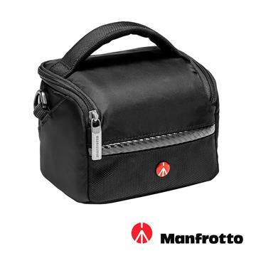 Manfrotto 專業級輕巧肩背包(Active Shoulder Bag I)