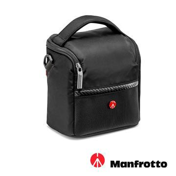 Manfrotto 專業級輕巧肩背包(Active Shoulder Bag 3)