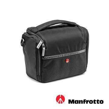 Manfrotto 專業級輕巧肩背包(Active Shoulder Bag 5)