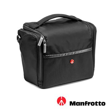 Manfrotto 專業級輕巧肩背包 VI(Active Shoulder Bag 6)