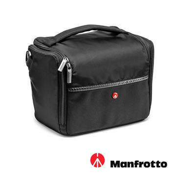Manfrotto 專業級輕巧肩背包 VII(Active Shoulder Bag 7)