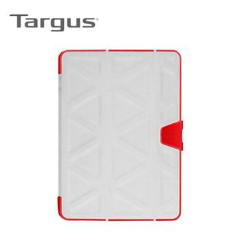Targus iPad Air 2 3D防護防水保護殼-白(THZ52201AP)