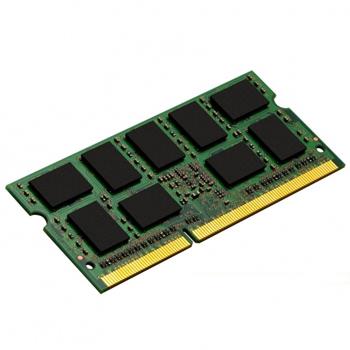 【8G】金士頓 SO-DIMM DDR4-2133(KCP421SD8/8)