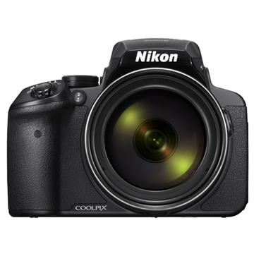 Nikon P900 類單眼相機(P900 (中文平輸))
