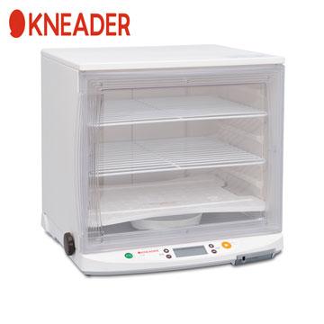 日本KNEADER 可清洗摺疊式發酵箱(PF102T)