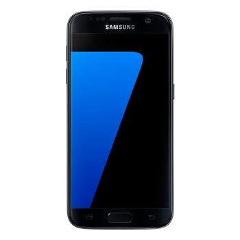 SAMSUNG Galaxy S7 黑