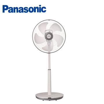 Panasonic 12吋經典型DC直流風扇