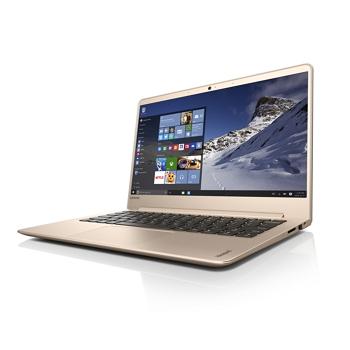 LENOVO IdeaPad 710S Ci7 256G SSD 輕薄筆電(710S-13ISK _80SW002DTW)
