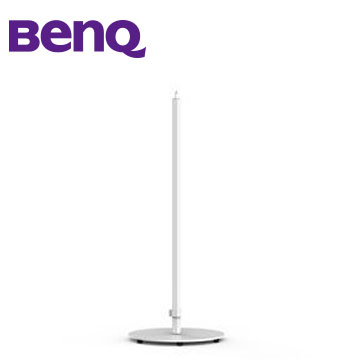 BenQ WiT 螢幕閱讀檯燈專用立架