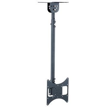 通用天吊型壁掛架(CMC-008)