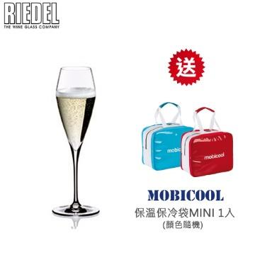 RIEDEL CHAMPAGNE GLASS 香檳杯(VITIS系列)