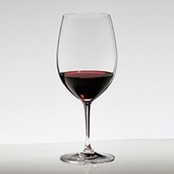 RIEDEL CABERNET / MERLOT 紅酒杯(vinum系列)