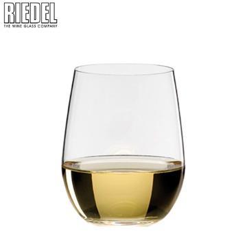 RIEDEL VIOGNIER / CHARDONNAY 白酒杯(O系列)