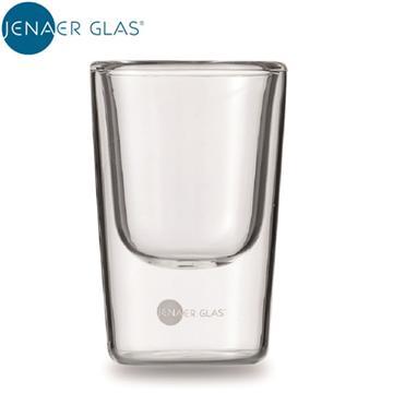 JENAER GLAS 冰熱兩用雙層杯 hot n cool S(無)