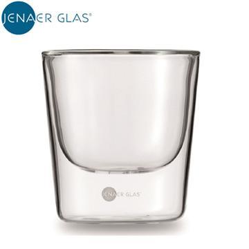 JENAER GLAS 冰熱兩用雙層杯 hot n cool M(無)