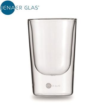 JENAER GLAS 冰熱兩用雙層杯 hot n cool L(無)