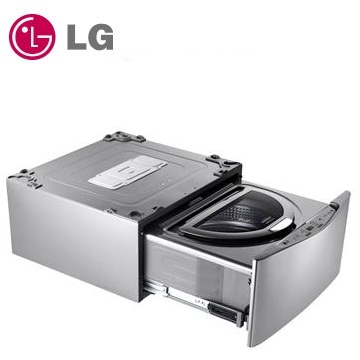 LG 3.5公斤mini洗衣機(銀色)
