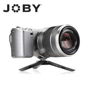JOBY Micro Hybrid Tripod 輕巧型腳架(GP20)