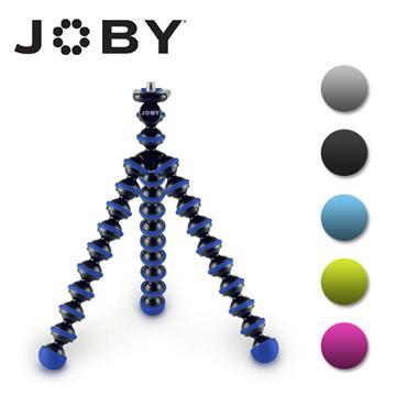 JOBY GorillaPod Original金剛爪經典三腳架(GP1-天空藍)